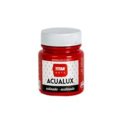 acualux satine