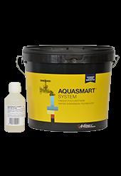 aquasmart hybrid 2k 0.125kg 12.062.112 0