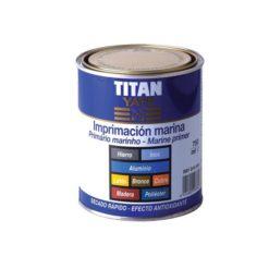 astari naytiliako marina Titan Yate