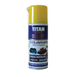 lipantiko antiskoriako sprey thalassis TITAN Yate