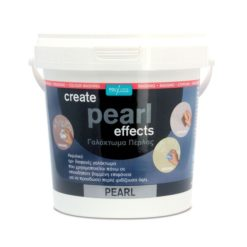 polyvine create pearl effects