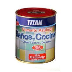 smalto plakidiwn baniou koyzinas titan bano cocinas
