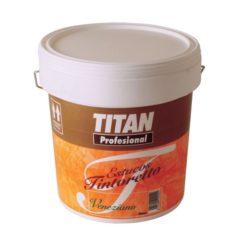stokos texnotropias Stucco Veneciano Titan