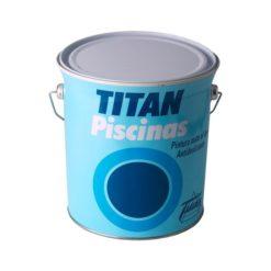 titan xrwma pisinas piscinas
