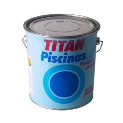 titan xrwma pisinas piscinas clorocaucho