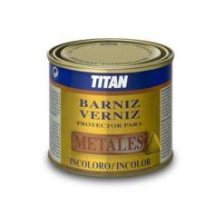 verniki metallwn Titan