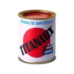 vernikoxrwma platine Titanlux Plata