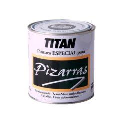 xrwma pinaka titan pizarras