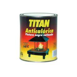 xrwma thermokrasias anticalorica Titan