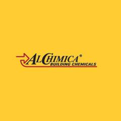 alchimica logo
