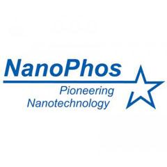 nanophos logo