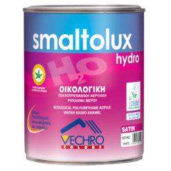 SMALTOLUX hydro