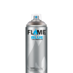 flamebluetrans copy