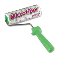 microfiber apo mikroines 1